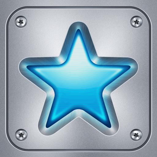 Ranky app icon