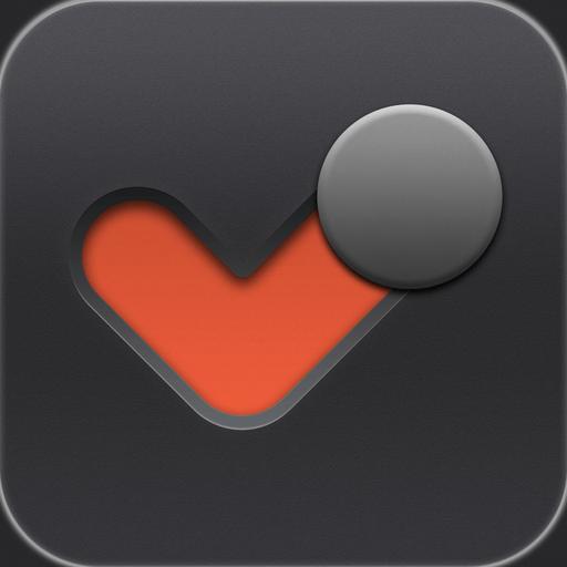 Reminder+ app icon