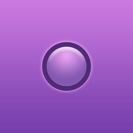 Remote 11 | Remote for Roku app icon