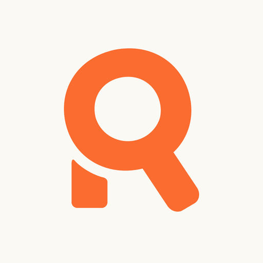 Roomi - Find Roommates, Apartment Rentals & Sublets app icon