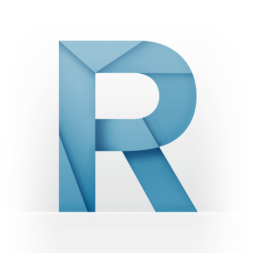 Roon app icon