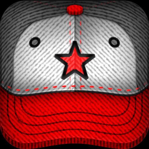 SB Nation - Sports News app icon