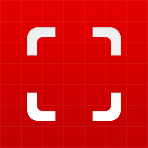 Scan app icon