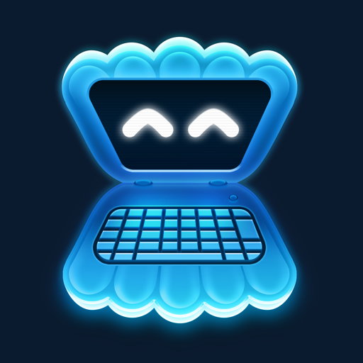Secure ShellFish - SSH client app icon