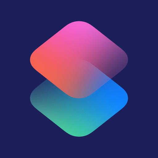 Shortcuts Ios Icon Gallery