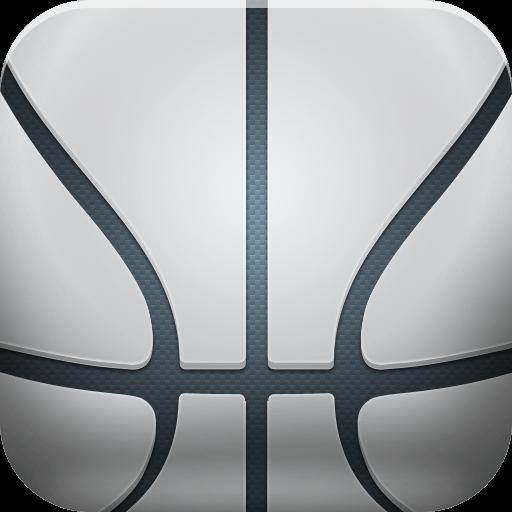 Shotz - A Dribbble Client app icon