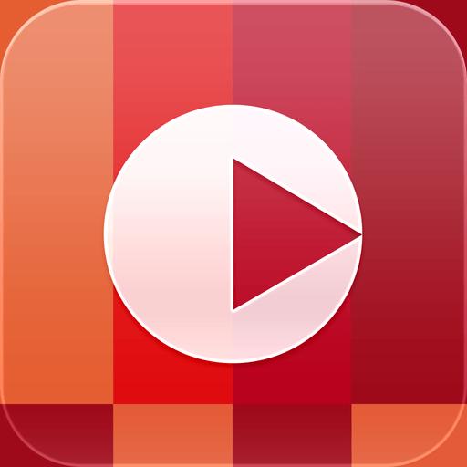 Showyou app icon