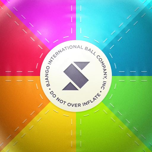 Skala View app icon