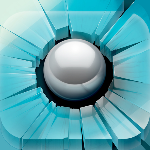 Smash Hit app icon