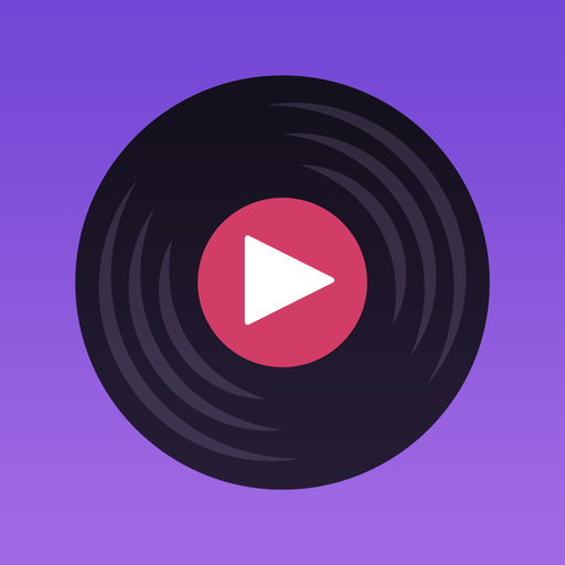 Snippit app icon