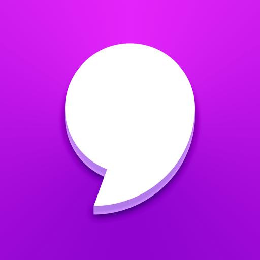 sodes app icon