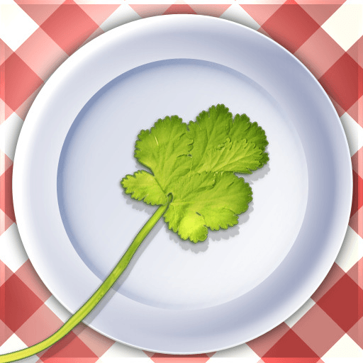 Soho Menu app icon