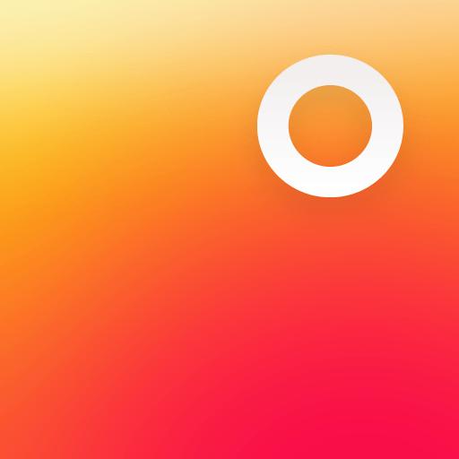 Solar app icon