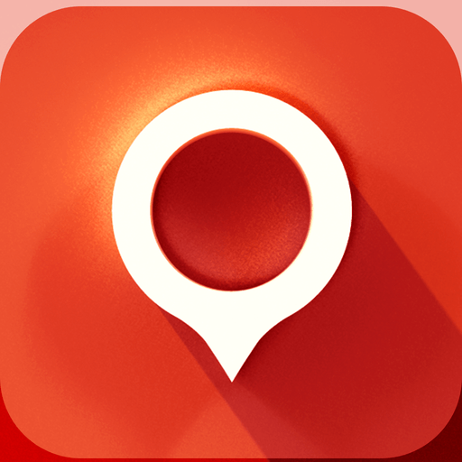 Sphere (TourWrist) 360 Degree Panorama Photography app icon