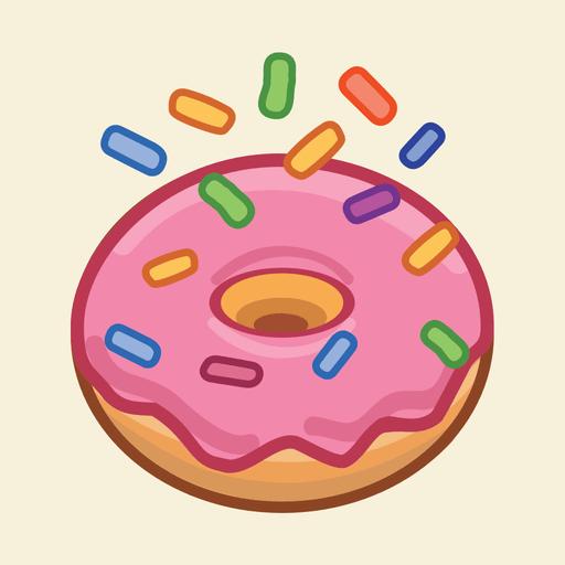 Sprinkles app icon