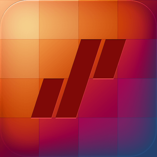 StatNut app icon