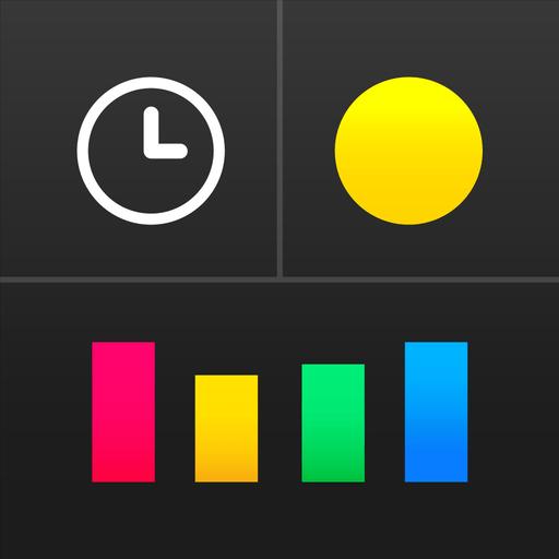 Status Board app icon