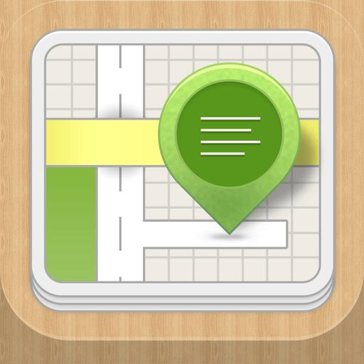 StreamdIn app icon
