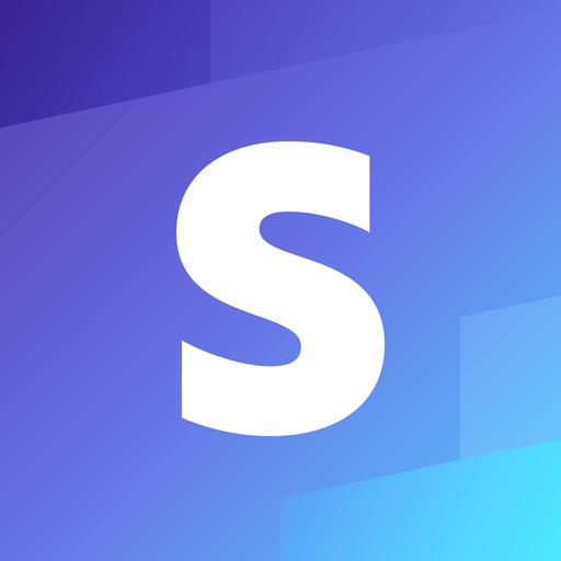 Stripe Dashboard app icon
