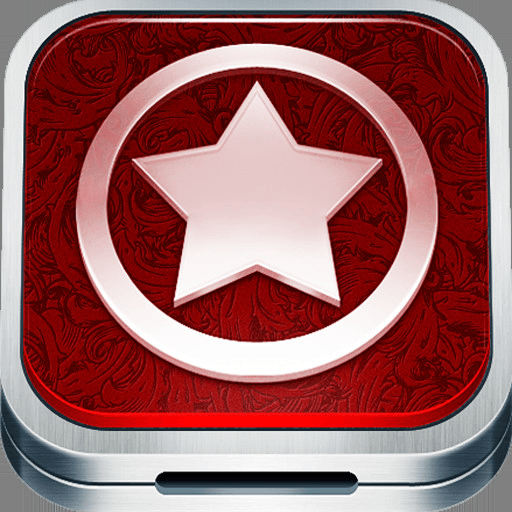 Stylapps app icon