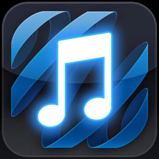 Take Five app icon