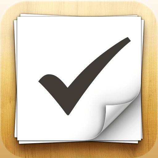 Taska app icon