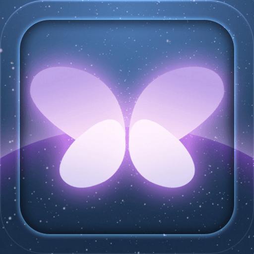 The Nap Fairy app icon