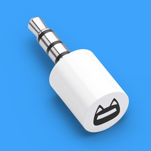 Thermodo app icon