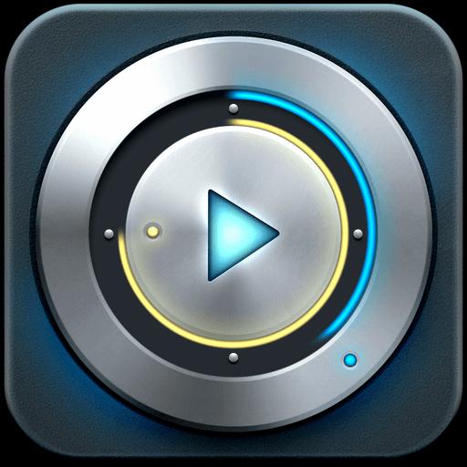 TimeWheel app icon