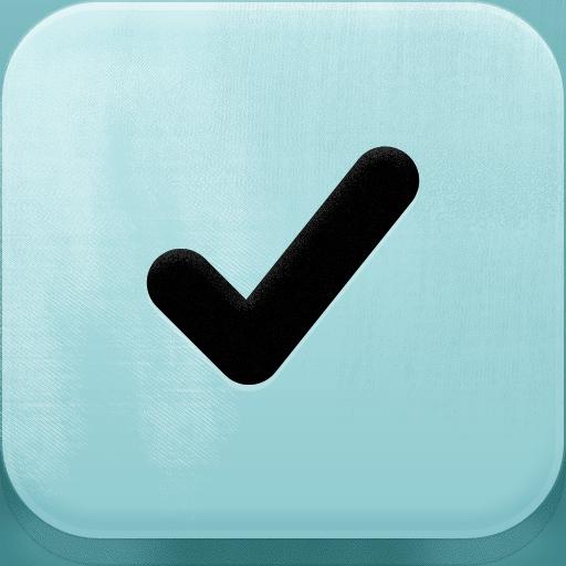 To-Do Pro Checklist app icon