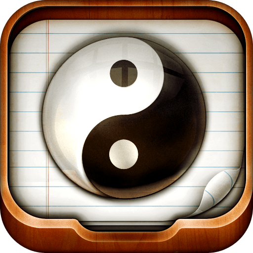 ToDoodle app icon