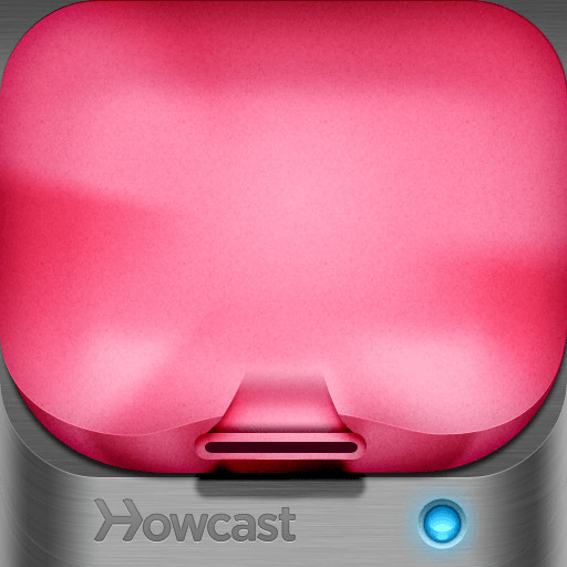 Top 20 Pranks from Howcast app icon