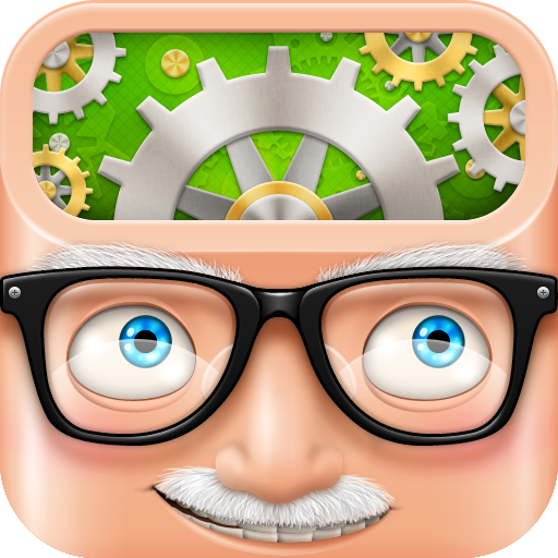Trivial Free app icon