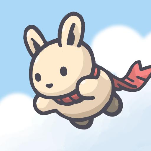 Tsuki's Odyssey app icon
