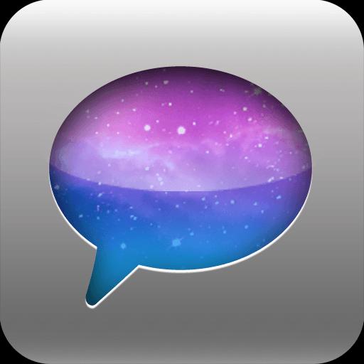 TweetyPop app icon