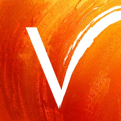 Vango app icon