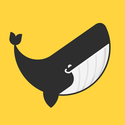 Vanido: Learn to sing app icon