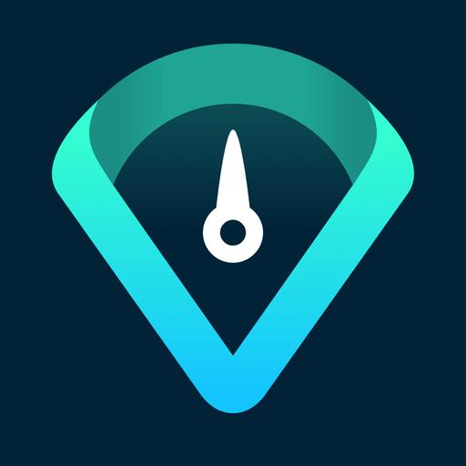 Vekt app icon