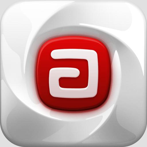 Vgoapp app icon