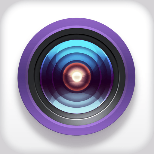 Viddy app icon