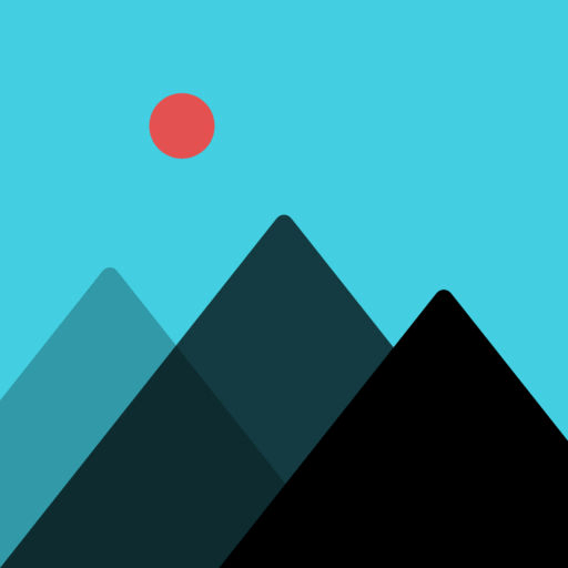 Vivv app icon