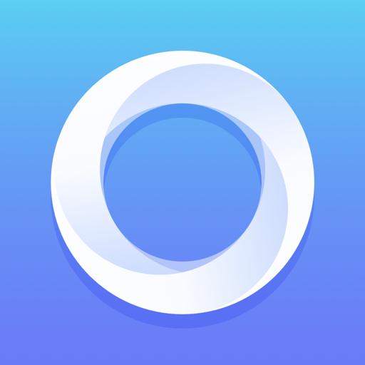 VPN 360 - Unlimited VPN Proxy app icon