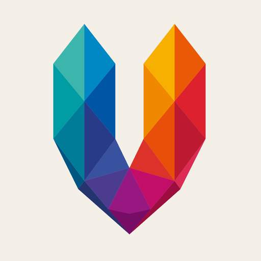 Vyclone app icon