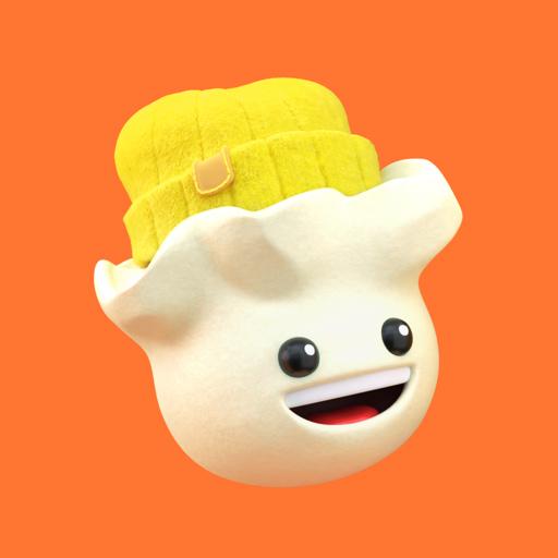 Whatifi app icon