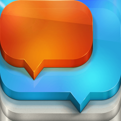 Winkage app icon