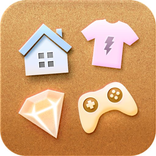 Wishboards app icon