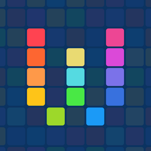 Workflow: Powerful Automation Made Simple app icon