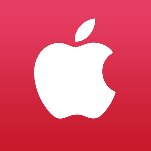 WWDC app icon