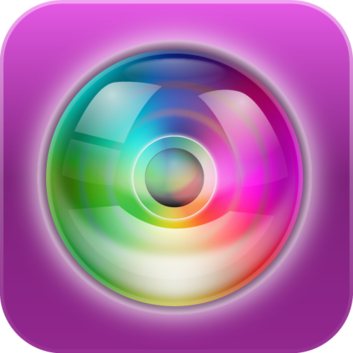You Gotta See This! app icon