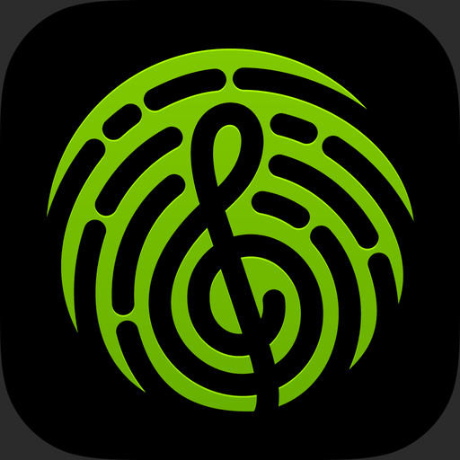 Yousician app icon